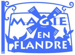MAGIE en FLANDRE
